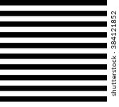 Vector Striped Seamless Patter...