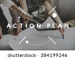 Action Plan Strategy Vision...