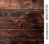 wood texture. wooden backdrop....   Shutterstock . vector #384273745