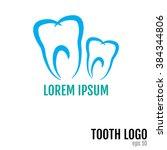 tooth logo jpeg  object ...