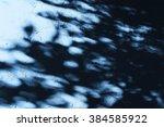 abstract textures | Shutterstock . vector #384585922