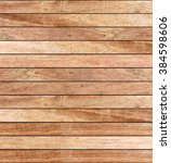 wood wall for text and... | Shutterstock . vector #384598606