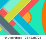 material design background ...
