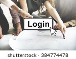 login online digital technology ...