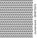 "repeating alphabet ""t"" pattern | Shutterstock .eps vector #384873652"