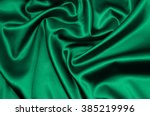 Fabric Satin Texture For...