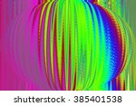 bright abstract background | Shutterstock . vector #385401538