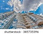 belarus  minsk   15 august 2014 ...   Shutterstock . vector #385735396