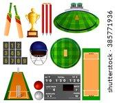easy to edit vector... | Shutterstock .eps vector #385771936