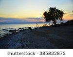 Small photo of holidays in Aigina Greek Island beach vacation destination travel yaght