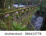 ... | Shutterstock . vector #386613778