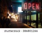 Led Display   Open Signage