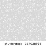 vector eps 10. seamless pattern ...