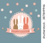happy easter cards with easter...