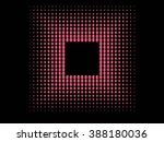 abstract business circle icon...   Shutterstock .eps vector #388180036