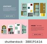 residential banner for web...