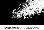grunge texture. grunge...   Shutterstock .eps vector #388390948