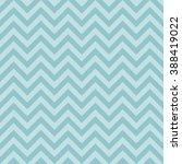 seamless zigzag pattern  vector ... | Shutterstock .eps vector #388419022