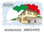 vector illustration of... | Shutterstock .eps vector #388514455