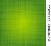 vintage green grunge texture... | Shutterstock . vector #388662622