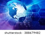 abstract background  concept of ...   Shutterstock . vector #388679482