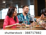leisure  celebration  food and... | Shutterstock . vector #388717882
