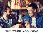 people  men  leisure ... | Shutterstock . vector #388720078