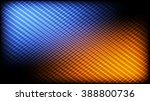 abstract pattern of crossing... | Shutterstock .eps vector #388800736