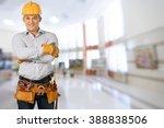 construction.   Shutterstock . vector #388838506