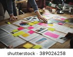 business people diverse...   Shutterstock . vector #389026258