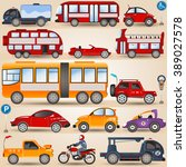 great vector illustration of... | Shutterstock .eps vector #389027578