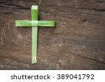 The Cross. Autumn  Lent  Churc...
