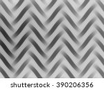 abstract striped background.... | Shutterstock .eps vector #390206356