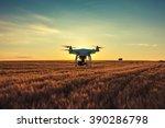 varna  bulgaria   june 23  2015 ... | Shutterstock . vector #390286798