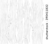 white wooden vector seamless... | Shutterstock .eps vector #390411832