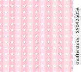 stars design. | Shutterstock .eps vector #390425056