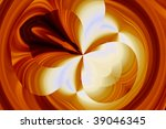 abstract background | Shutterstock . vector #39046345