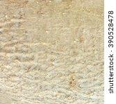 crack and grunge rough bark... | Shutterstock . vector #390528478
