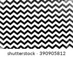 grunge lines background.vector... | Shutterstock .eps vector #390905812