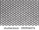 grunge lines background.vector... | Shutterstock .eps vector #390906076