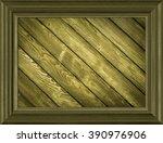 Wood Frame. Wood Frame. Wood...