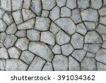 background and texture of... | Shutterstock . vector #391034362