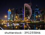 Doha  Qatar   March 15  The...