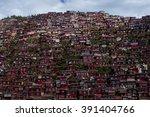 Amazing Buddhist Monastery In...