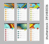 material design ui  ux screens  ...