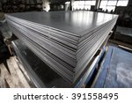 Stainless Steel Sheets...