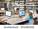 Classroom Classmate Insight...