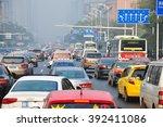 Changsha  Hunan  China   Mar 4...