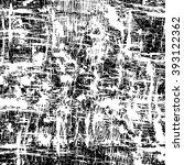 vector grunge texture and... | Shutterstock .eps vector #393122362