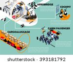 beautiful info graphic... | Shutterstock .eps vector #393181792